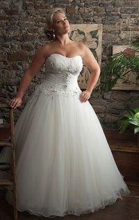 5_sposamore seno grande