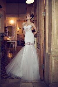 7_sposamore clessidra
