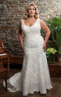 8_sposamore curvy